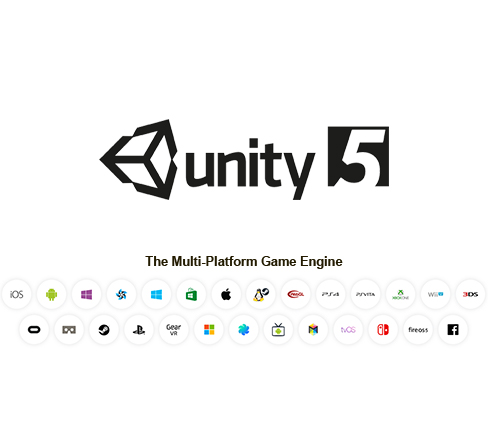 Poker engine unity